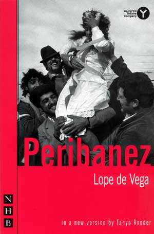 Perebanez (Young Vic)