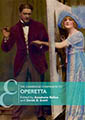 Cambridge Companion to Operetta