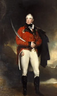 Sir Thomas Graham (Siege of Cadiz)