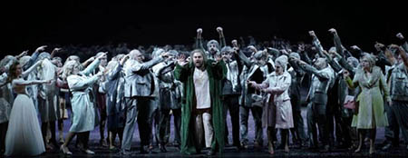 Falstaff (Teatro Real)